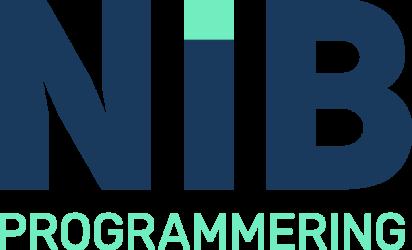NIB Programmering